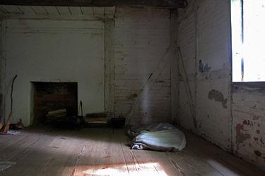 Horton Grove bedding 375