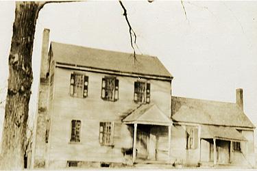 stagville_1920s opendurham 375